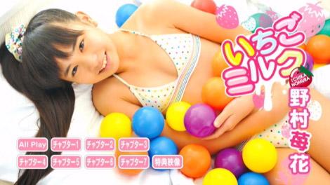 nomura_ichigomilk_00000.jpg