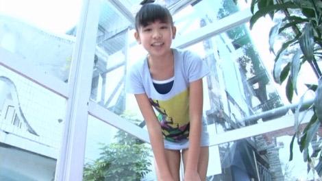 nomura_ichigomilk_00021.jpg