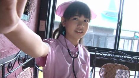 nomura_ichigomilk_00040.jpg