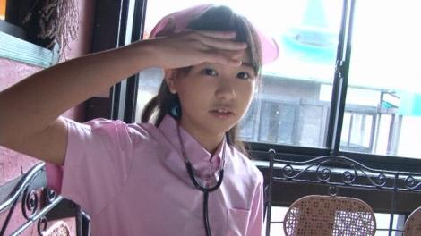 nomura_ichigomilk_00041.jpg