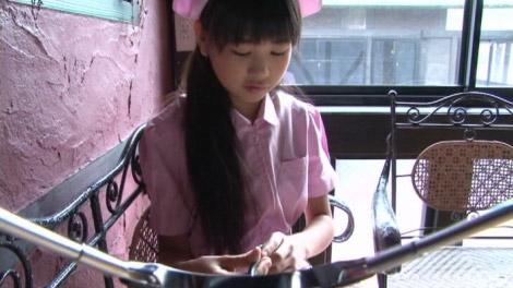 nomura_ichigomilk_00044.jpg