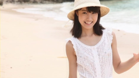ogawa_my_figure_00011.jpg