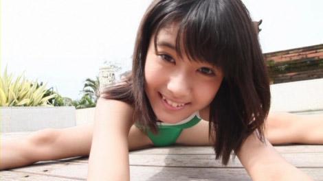 ogawa_my_figure_00025.jpg