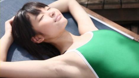 ogawa_my_figure_00032.jpg