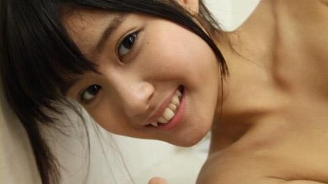 ogawa_my_figure_00045.jpg