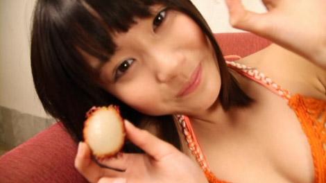 ogawa_my_figure_00057.jpg