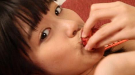ogawa_my_figure_00058.jpg