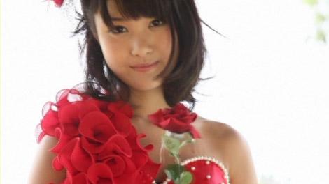 ogawa_my_figure_00075.jpg