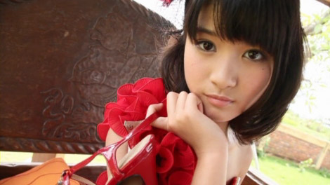 ogawa_my_figure_00078.jpg