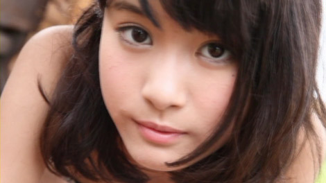 ogawa_my_figure_00083.jpg