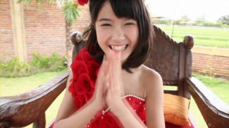 ogawa_my_figure_00088.jpg
