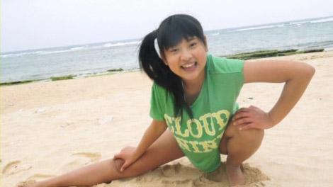 okita_jcsmile_00042.jpg