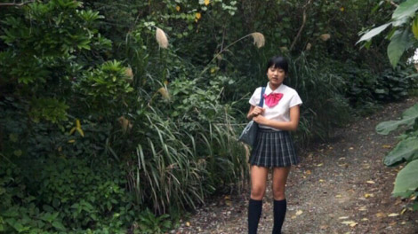 okita_jcsmile_00100.jpg