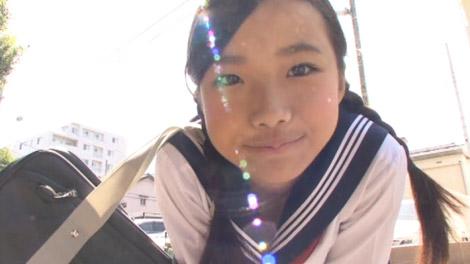 onegai_mone_00001.jpg