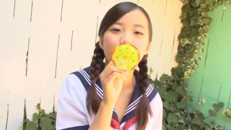 onegai_mone_00003.jpg