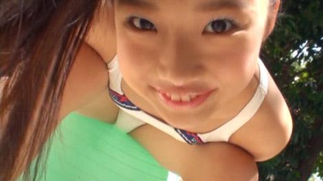onegai_mone_00015.jpg