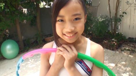 onegai_mone_00018.jpg