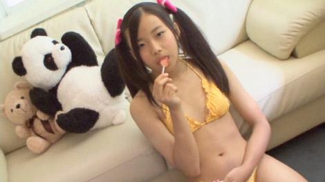 onegai_mone_00027.jpg