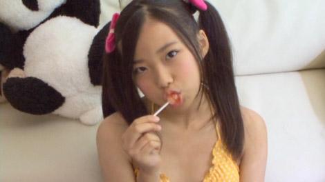onegai_mone_00028.jpg