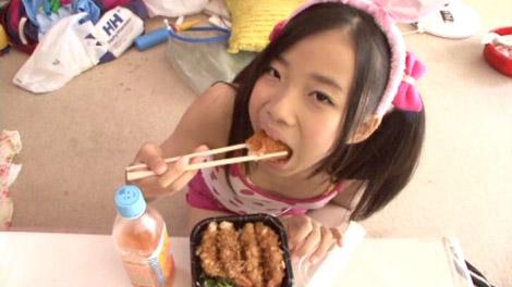 onegai_mone_00031.jpg