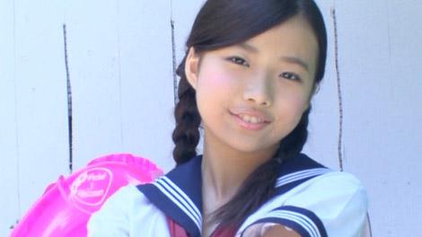 onegai_mone_00033.jpg