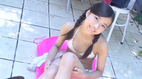onegai_mone_00037.jpg