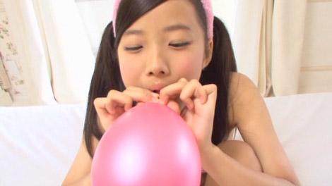 onegai_mone_00050.jpg
