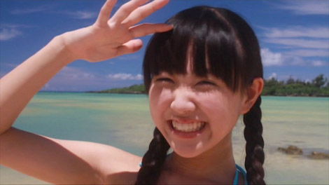 oozora_okinawa_00002.jpg