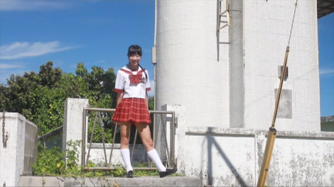 oozora_okinawa_00007.jpg