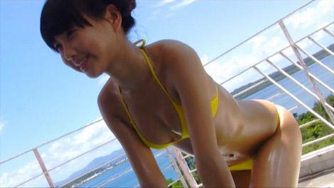 oozora_okinawa_00027.jpg