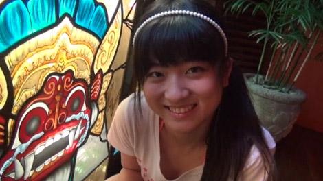 orihara_step_00015.jpg