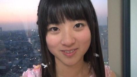 orihara_step_00021.jpg