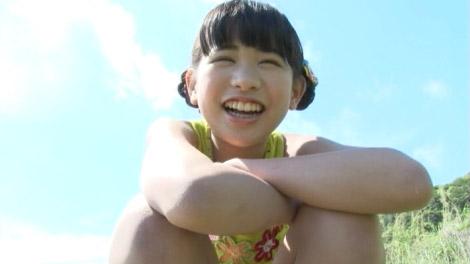 pas_ichika_00020.jpg