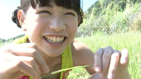pas_ichika_00021.jpg