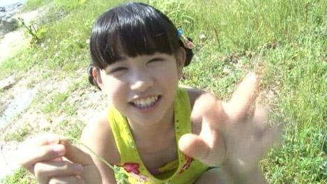 pas_ichika_00022.jpg