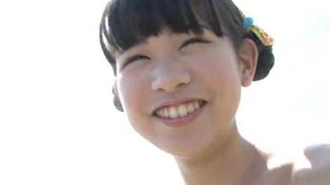 pas_ichika_00028.jpg