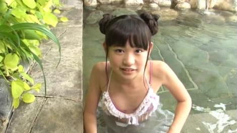 pas_ichika_00052.jpg