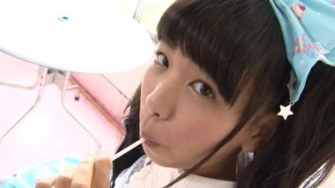 pas_ichika_00075.jpg