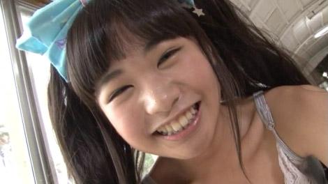 pas_ichika_00079.jpg