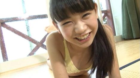 pas_ichika_00090.jpg