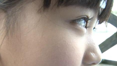 pas_ichika_00103.jpg