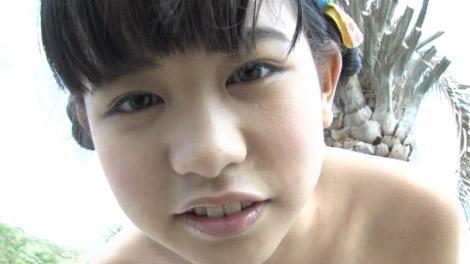 pas_ichika_00120.jpg