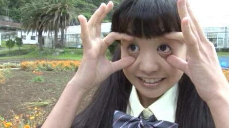 pas_ichika_00121.jpg