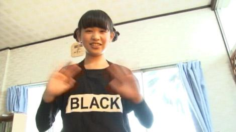 pas_ichika_00128.jpg