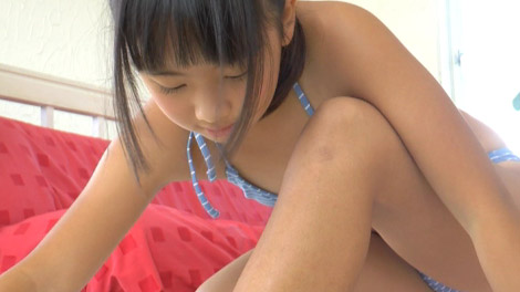 pd_erika_00065.jpg