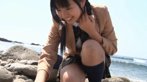 pd_kouno_00004.jpg
