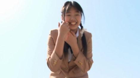 pd_kouno_00005.jpg