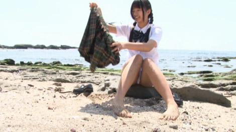 pd_kouno_00008.jpg