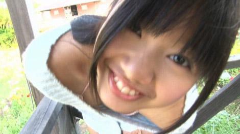 pd_kouno_00019.jpg