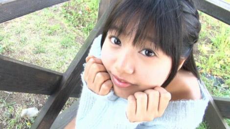 pd_kouno_00020.jpg